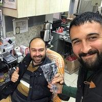 Photo taken at uslu elektronik by Uğur K. on 2/5/2018
