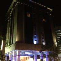 Photo taken at Hotel Sea Princess by Rakesh on 12/8/2012