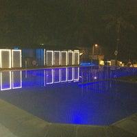 Photo taken at Hotel Sea Princess by Rakesh on 2/2/2013