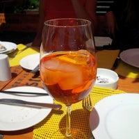 Foto tomada en Portofino por Costanza S. el 1/30/2015