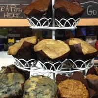 Photo taken at Websters Beacon Specialty Shop by Websters Beacon Specialty Shop on 3/29/2015