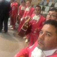 Epiphany of the Lord Catholic Church - Nottingham Country - Katy, TX