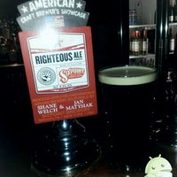 Photo taken at The Liquorice Gardens (Wetherspoon) by Mike G. on 1/6/2014