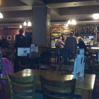 Photo taken at Woodseats Palace (Wetherspoon) by Mike G. on 12/22/2012