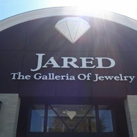 Jared The Galleria Of Jewelry Hours Operation Most Popular and