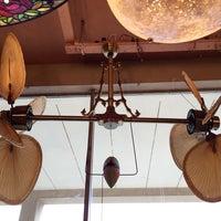 Photo taken at Annapolis Lighting by Rose C. on 12/6/2014 ... & Annapolis Lighting - Furniture / Home Store in Annapolis