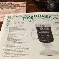Photo taken at Meg O'Malley's Restaurant by Beth M. on 7/3/2016