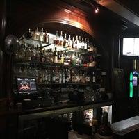 Photo taken at Patrick's Gaslamp Pub by Rod S. on 11/15/2017