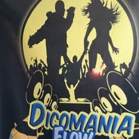 Photo taken at Dicomania by Dico D. on 5/1/2014
