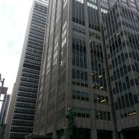 Foto scattata a Barclays da Neal H. il 1/17/2013