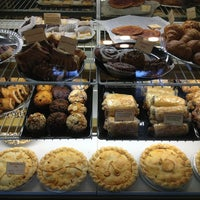 Photo taken at Olympic Bakery & Deli by Jonathan G. on 2/6/2013