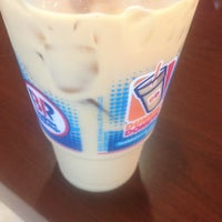 Photo taken at Dunkin' Donuts by B H. on 7/30/2013