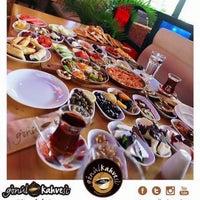 7/28/2016 tarihinde Gönül Kahvesi D.ziyaretçi tarafından Gönül Kahvesi'de çekilen fotoğraf