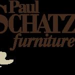 ... Photo Taken At Paul Schatz Furniture Eugene By Alex S. On 6/16/