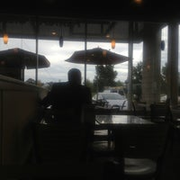 Photo taken at Qdoba Mexican Grill by Chris B. on 9/15/2013