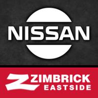 Zimbrick Nissan Eastside - Auto Dealership in Madison