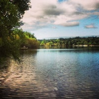 Photo prise au Green Lake Park par Dana F. le6/10/2013