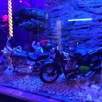 Photo prise au La cantina Chez Marco par Yannis J. le1/17/2015