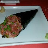 Foto tomada en Soto Asian Cuisine por Bárbara T. el 3/30/2015