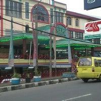 Photo taken at Toserba selamat by andi k. on 2/3/2013
