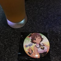 Photo taken at カラオケBanBan スポガ久留米店 by girigirimozaiq S. on 5/31/2018