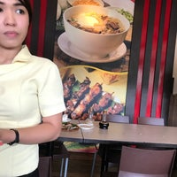 Photo taken at Chicken Bacolod by Akihito A. on 8/6/2017