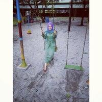 Photo taken at Perbaungan City by wanda e. on 8/11/2014