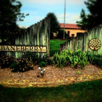 Photo taken at Baneberry Golf And Resort by Warrior F. on 8/30/2015