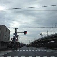 Photo prise au 出島南 par らさま le4/5/2015