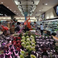 Photo taken at イケチュー 三国ケ丘店 by らさま on 9/11/2015