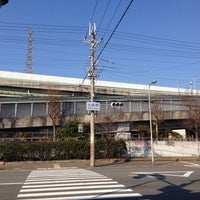 Photo prise au 出島南 par らさま le12/31/2015