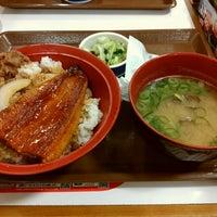 Photo taken at Sukiya by にこ on 7/29/2016