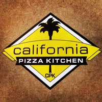 Photo taken at California Pizza Kitchen by Rj E. on 2/5/2013