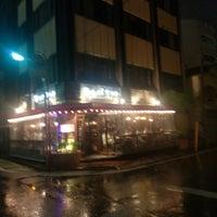 Photo taken at bariton by きっちゃん。 @. on 7/29/2017