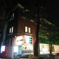 Photo taken at パークホテル楽々園 by きっちゃん。 @. on 7/21/2018