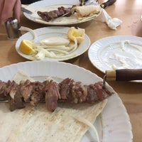 Photo taken at Asmalı Konak Restaurant by Taha C. on 1/29/2018