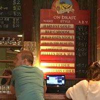 Photo taken at Rumspringa Brewing Company by Philly4for4 on 5/20/2017