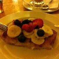 Photo taken at Café Rouge by Aneliya V. on 11/9/2012