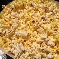 Photo taken at Cinemark Paducah by Cassie on 1/6/2013