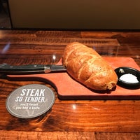 Photo taken at LongHorn Steakhouse by Malook c. on 4/13/2017