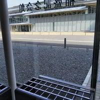 2/28/2018にei2ei2_featherが京都府立大学 稲盛記念会館で撮った写真