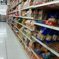 Photo taken at WinCo Foods by Camille C. on 2/5/2013