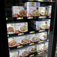 Photo taken at Walmart Supercenter by Camille C. on 2/4/2013