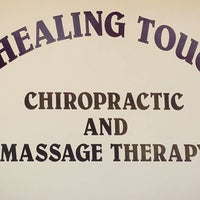 Photo taken at A Healing Touch, Chiropractic & Massage Therapy by A Healing Touch, Chiropractic & Massage Therapy on 4/1/2015