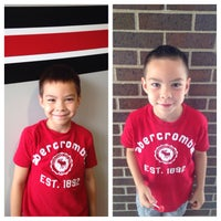 Sport Clips Haircuts of Lee's Summit