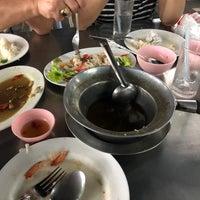 Photo taken at Thai Mixed Taste Restaurant by Nattawut M. on 12/8/2017