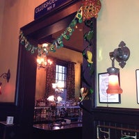 Photo taken at McMenamins Roseburg Station Pub & Brewery by Kara🔮 on 3/5/2013