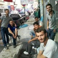 Photo taken at Baymak Servis Kemalin Yeri by Bekir K. on 9/19/2015