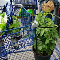 Photo taken at Lowe's Home Improvement by Cat O. on 5/11/2015