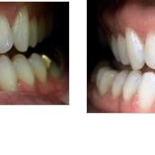 Photo taken at DB Dentistry - Deborah Beaty DDS by DB Dentistry - Deborah Beaty DDS on 4/1/2015